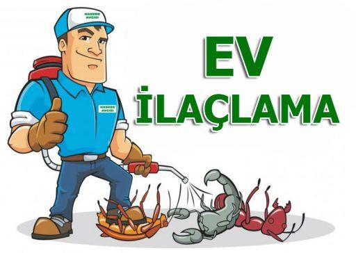 ev-ilaclama-ust-banner