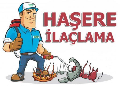 hasere-ilaclama-ust-banner