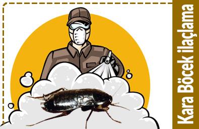karabocek-ilaclama-afis